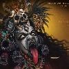 Vijay Antony Releases First Look Of Bichagadu 2