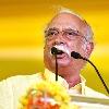 Ashok Gajapathi Raju files petition against MANSAS Trust executive officer