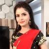 Actress Gehana Vasisht supports Shilpa Shetty and Raj Kundra
