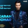 Karan Johar will host Big Boss show