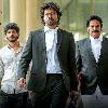 Thimmarusu movie censor completed