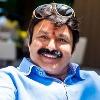 Anil Ravipudi next movie will be late with Balakrishna