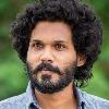 Karthik Rathnam wants to act with Nani