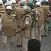 Woman Constable Killed In Violence Over Alleged Custodial Death In Bihar