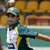 Imran Nazir Expresses Displeasure Over Pak Contribution In Olympics