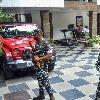 Dainik Bhaskar Evaded Taxes On Rs 700 cr Income