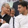 Congress Rejig Rajasthan Cabinet