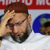MIM Condemns The Alliance With Samajwadi Party