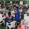 YCP wins Eluru municipal corporation