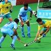 Australia thrashes Indian Hockey team in Tokyo Olympics