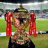 BCCI announced remaining matches schedule of IPL