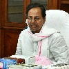 CM KCR extends gratitude to Union Govt after UNESCO announced Rammappa Temple as world heritage site