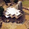 Venkaiah Naidu and Bandi Sanjay comments on Rammappa Temple