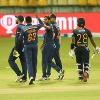 India defeat sri lanka with 38 runs