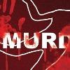 19 year old boy killed over love affair
