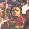 Swarna Latha Bhavishyavani