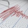 Earthquake in Nagarkurnool District