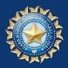 Surya Kumar Yadav and Prithvi Shah to go for England tour
