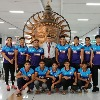 PM Modi appreciates Indian contingent for their golden achievement in world cadet championships