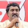 Pothina Mahesh suggests Kannababu not to fall in Vellampalli trap
