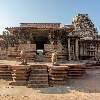 Russia supports to world heritage site tag for Ramappa Temple