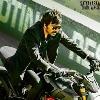 Khiladi movie shooting update