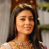 Shriya in Nagarjuna movie