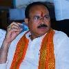 Former minister Peddireddy resigns for BJP