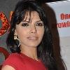 Summons issued to Sherlyn Chopra in Raj Kundra case