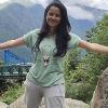 Himachal pradesh landslides incident young doctor dead