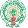 AP govt got some changes in IAS transfers