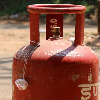 Now book  LPG cylinder in other distibution company