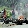 Mamata Govt Fires On NHRC Report files An Affidavit