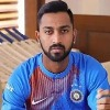 India vs SL second T20 postponed as Krunal Pandya tests positive for Corona