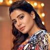 Samanta to play key role in Prabhas movie