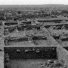Ancient city Dholavira gets UNESCO world heritage site tag