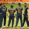 Team India cricketer Krunal Pandya tested corona positive