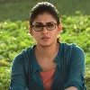 Nayanatara new movie is a suspence thriller