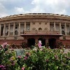 Union Govt clarifies on AP Govt loan taking limits