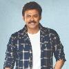 Drushyam 2 will release on Vinayaka Chavithi