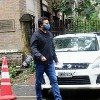 Raj Kundra earned Rs Over 1  crore from porn app in five months