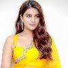 Nidhi Agarwal says no to rain songs