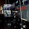 18 Sleeping On Road Dead As Truck Hits Bus