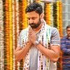 Sumanth Wedding On Cards Soon To Marry Close Associate