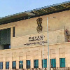 centre files counter in high court