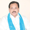 peddi reddy to join in trs on friday