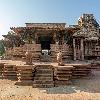 High Court Asks Telangana To Start Restoration Of Ramappa