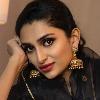 Raj Kumar grand daughters entry as heroine