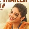 S R Kalyana mandapam trailer released