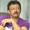 Ram Gopal Varma reaction on Sumanths second marriage